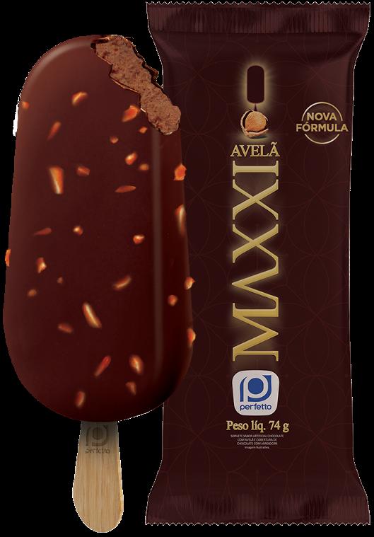 Maxxi Avelã