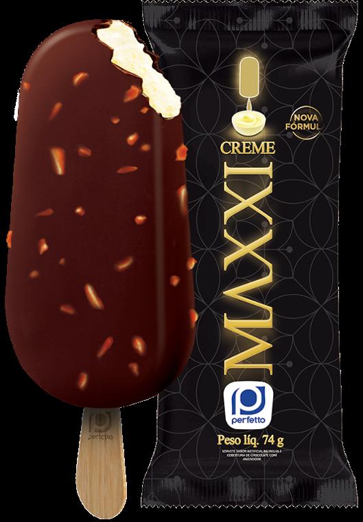 Maxxi Creme