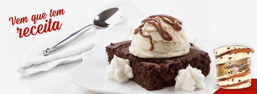 Tudo sobre o brownie: de onde veio e como incluir em receitas?